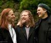 Brother Sun (Pat Wictor, Joe Jencks, and Greg Greenway)