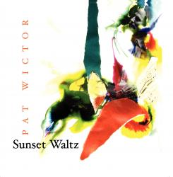 New CD Sunset Waltz Released!