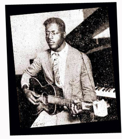 The Titanic, Blind Willie Johnson, and Unintended Consequences